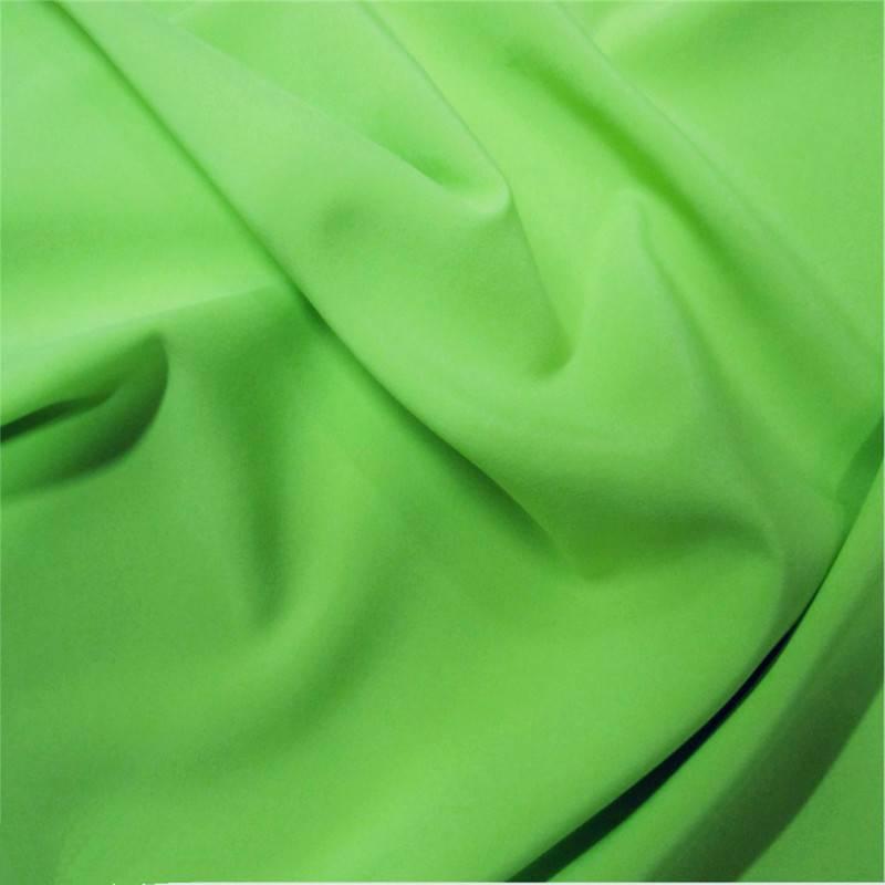 KW11-1017 custom design sublimation boardshort /4 way stretch fabric/polyester satin sport shorts