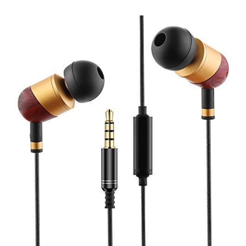 Mobile phone accessories earphone, mobile earphone for all mobilephones