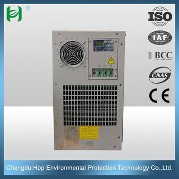 300w outdoor Telecom communication air conditioner remote