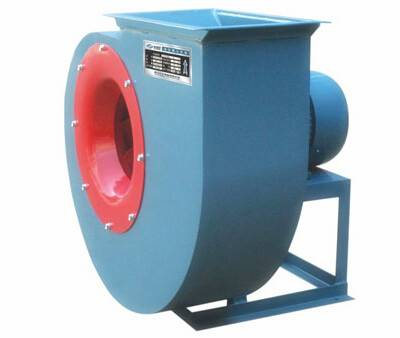 mine fan/mining ventilation system/axial fan/dedusting mist cannon/centrifugal fan