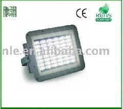 LED light/floodlight