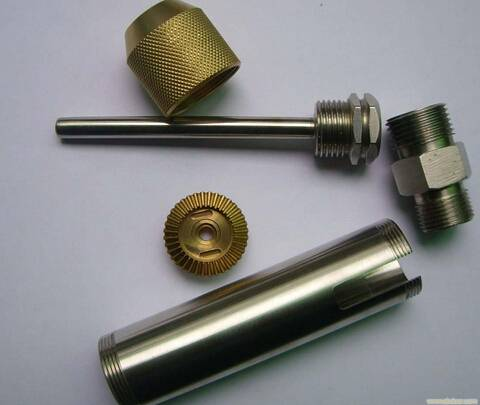 Non-standard Screw,Special Screw,customized shaft according to drawing