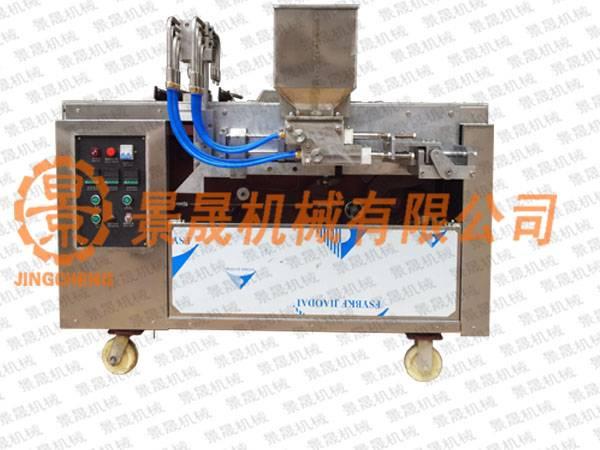 layer cake machine/cake maker