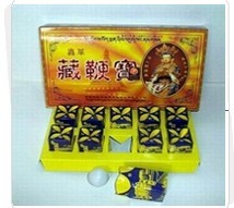 Tibetan Whip Sex Tablets