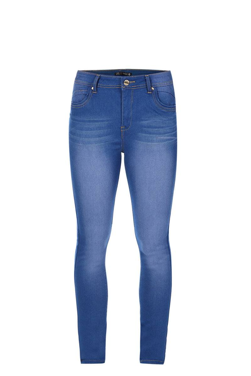 INTERNATIONAL WOMAN JEANS NEW STYLE FOR WORLD PEOPLE