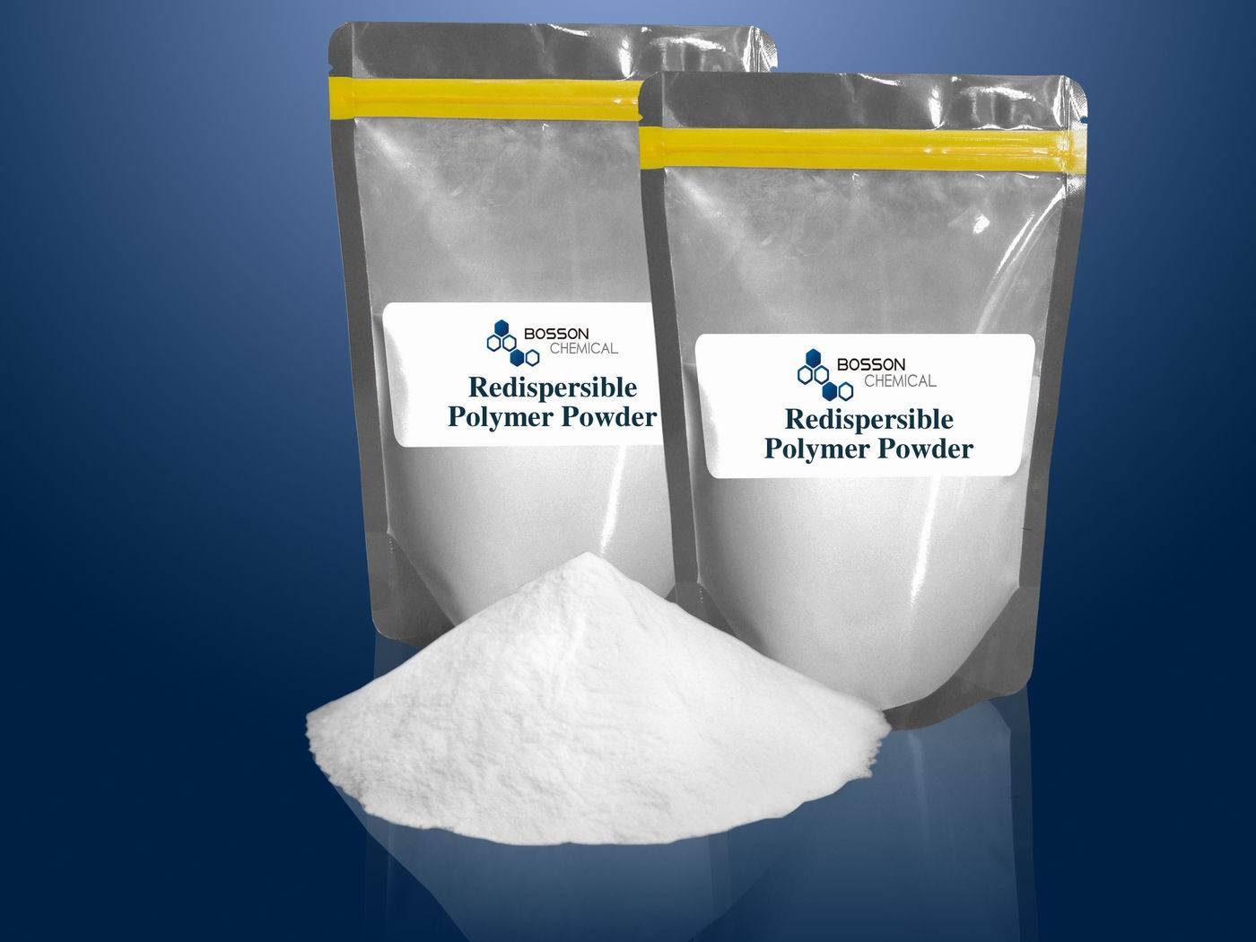6200EA  Redispersible Polymer Powder