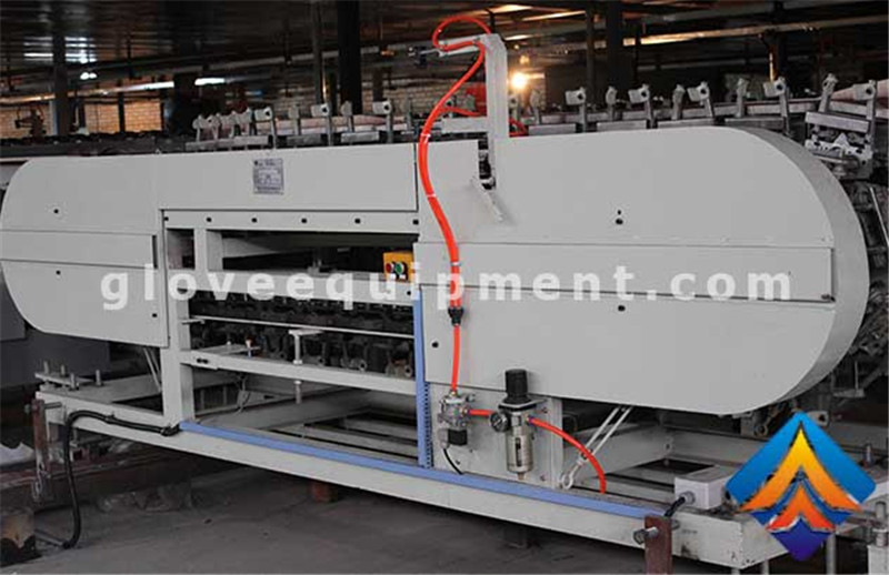 Stripping Machine, Gloves Stripping Machine Suppliers China, Gloves Stripping Machine