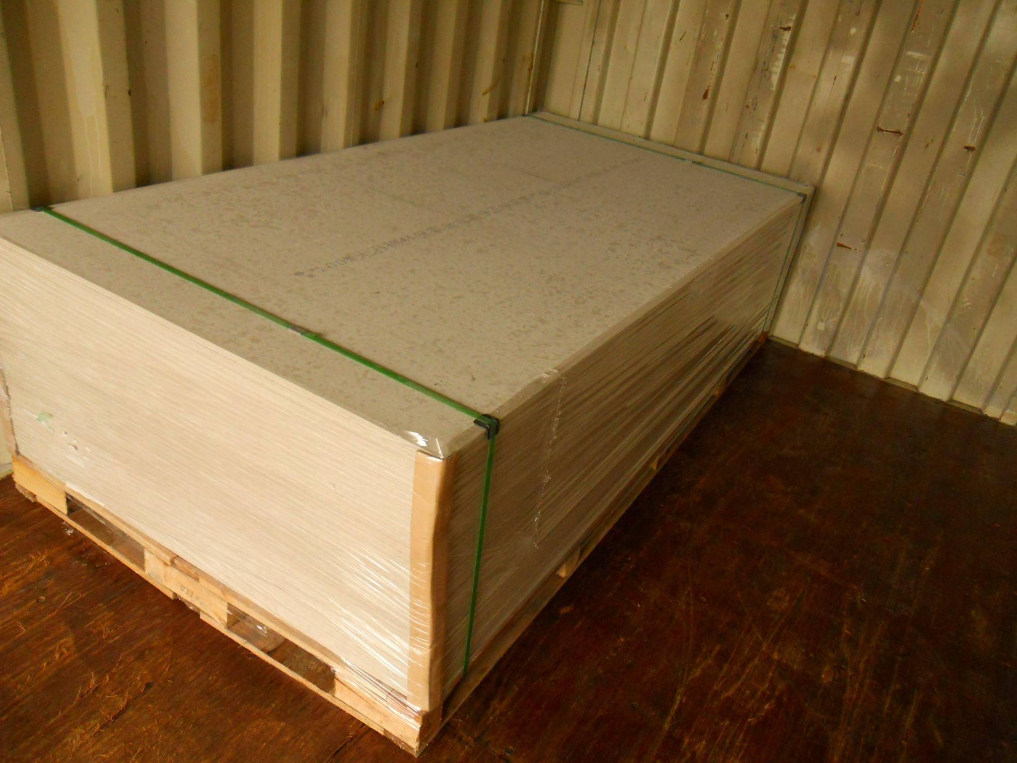 construction board,building board,calium silicate board
