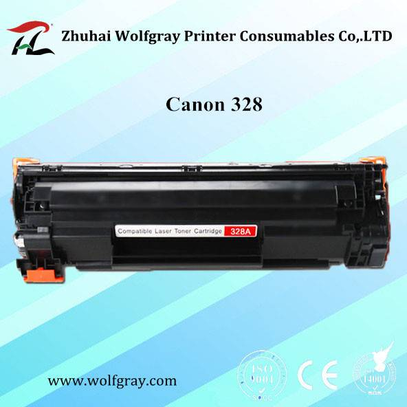 Low price compatible toner cartridge Canon 328 for Canon MF4410/4412/4420