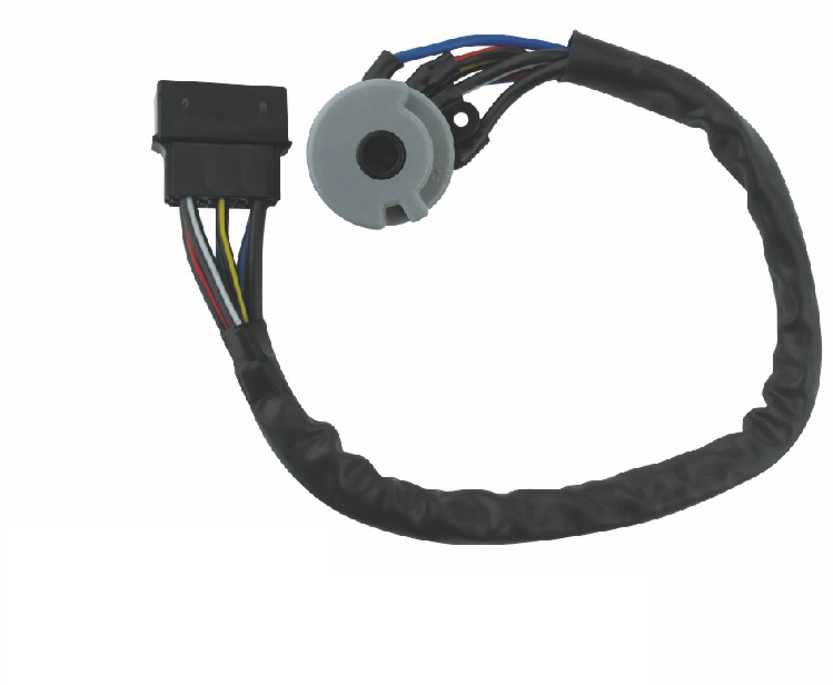 Ignition Cable Switch for Mitsubishi