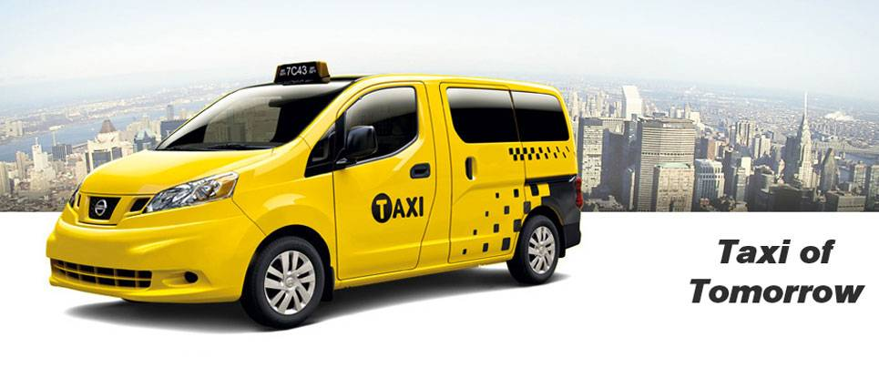 Cab Service in DLF And Sohna Road Gurgaon|Gurgaoncabservice