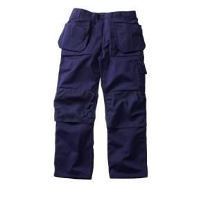Active Multifunctional Cargo Pants
