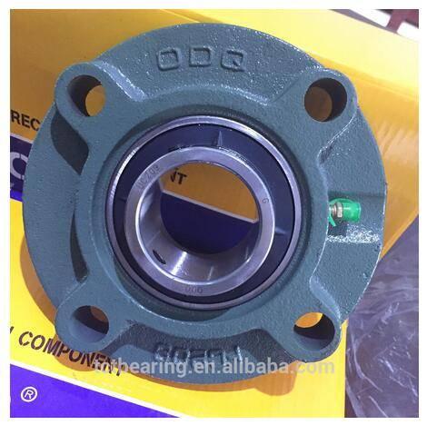 UCFC204 kinds of pillow block bearings
