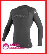Rashguards / Men's Longsleeves Sublimated Rash Guards