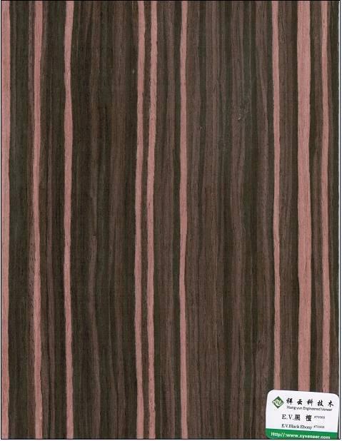 E..V.Black Ebony#7036s