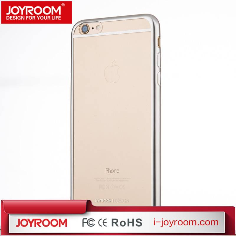 JOYROOM Hot selling for iPhone cell phone mobile phone case protective case cover