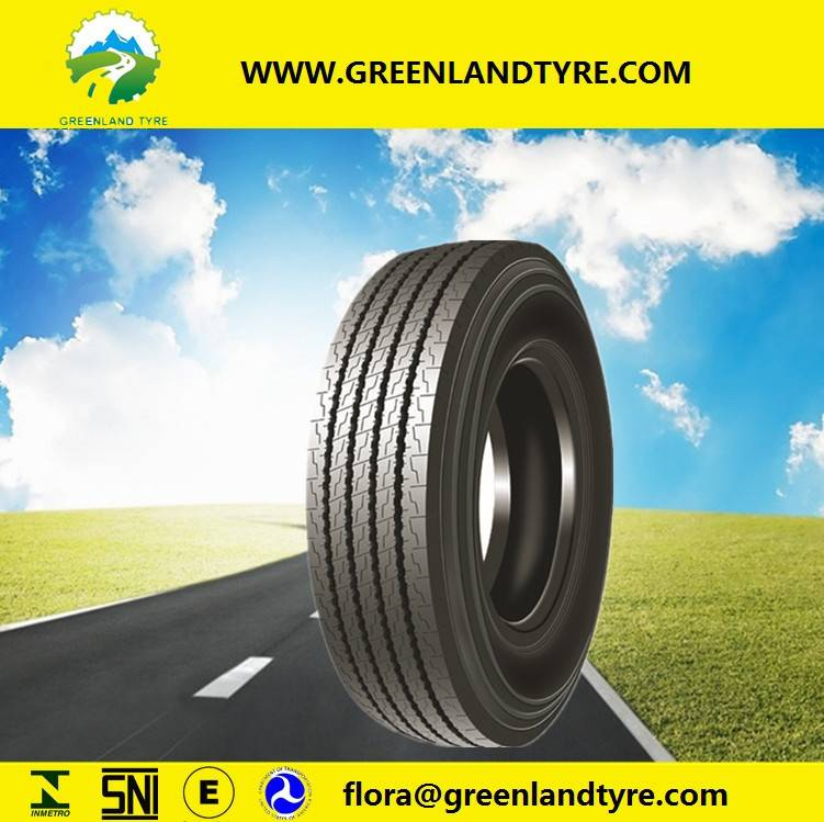 Hot selling good quality best price truck tyre from alibaba china suppliers