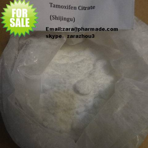 Clomifene citrate steroids hot seller