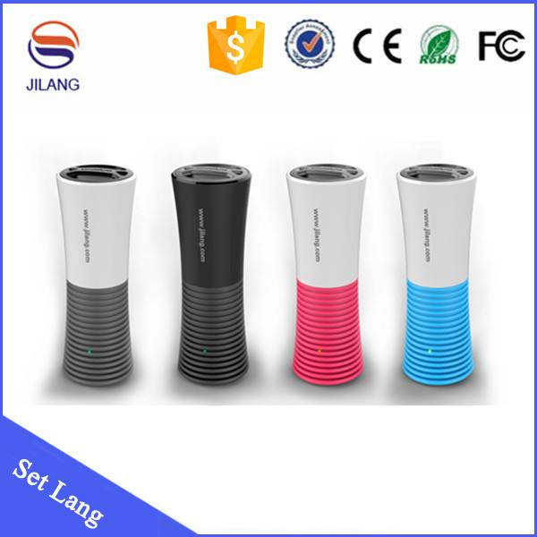 Factory Supply Portable Wireless Bluetooth Mini Speaker Instruction