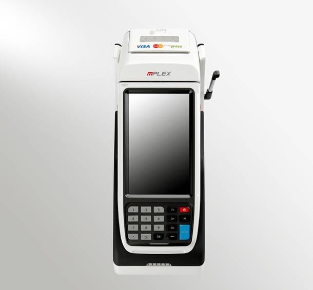 MP-7000(UMPOS2)