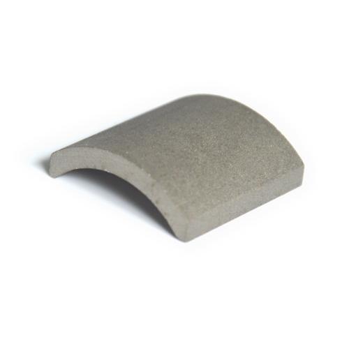 China arc samarium cobalt magnets