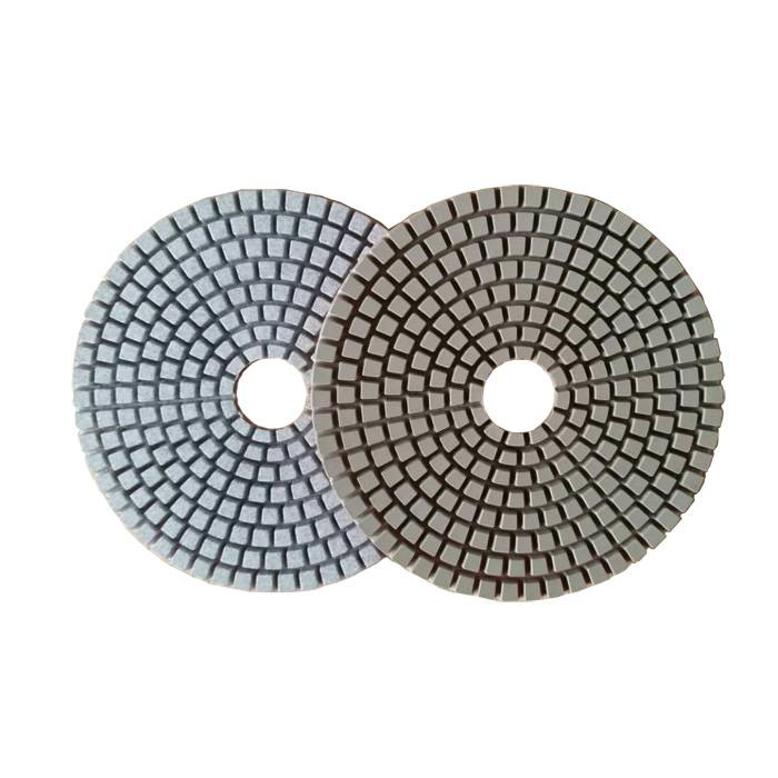 Diamond Polishing Pad for Concrete
