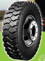 TBR Tyre 11.00R20, 1100R20