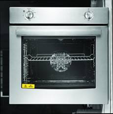 Oven,Electric Oven,Built-In Electric Oven,Built-In Oven,Freestanding Electric Oven,Toaster Oven,Chin