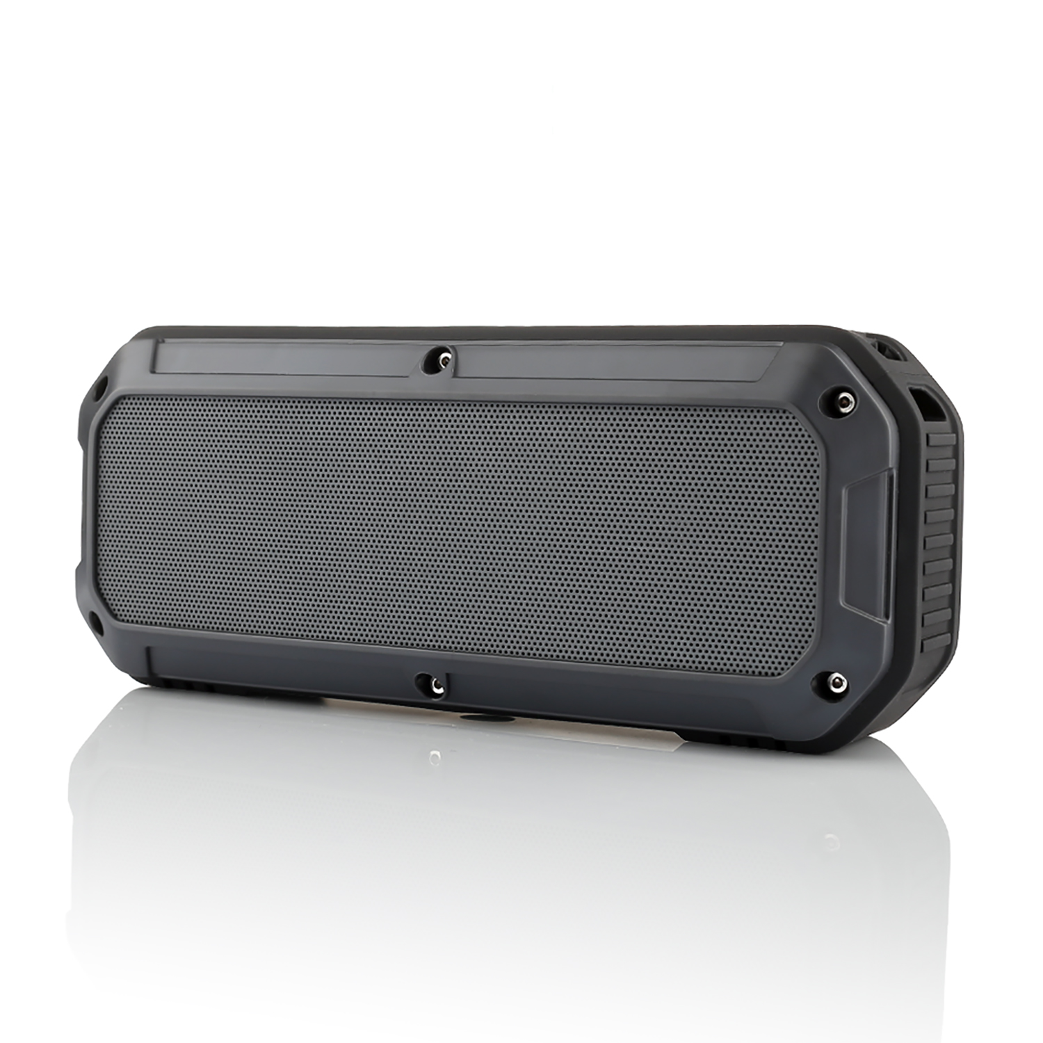 Best Portable speakers S200