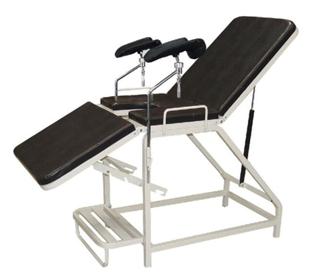 A-24 Delivery Bed, obstetrics table, Gynecologic obstetric table