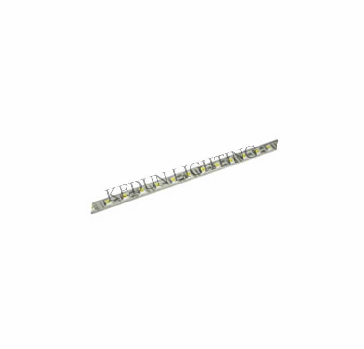 Rigid LED Bar SMD (KD-5050R-60)