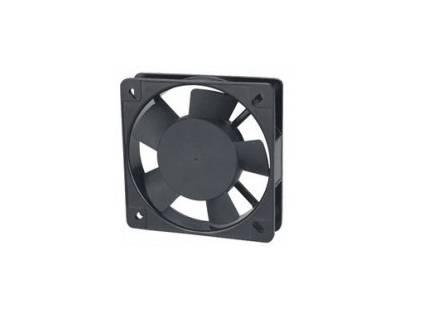 110x110x25mm 11025 110MM 11CM AC Cooling Fan