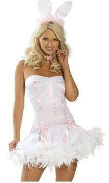 sexy costume 9455/2121