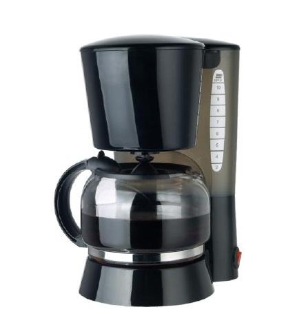 Coffee maker(CM2006)