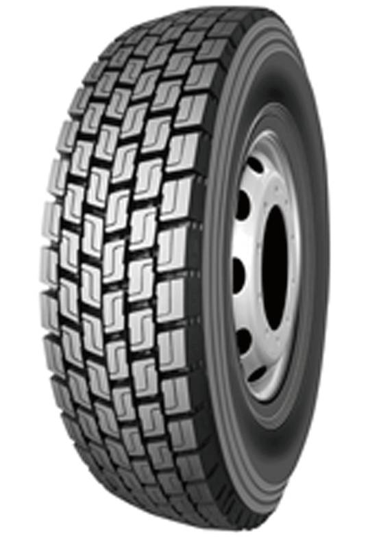 ALTAIRE  QUALITY TBR TIRE  AD680 12R22.5