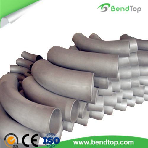 stainless steel bend,316L bend,304 bend