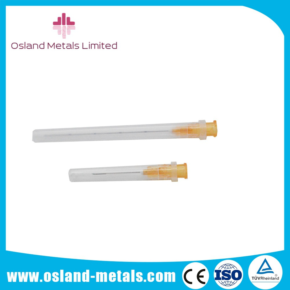 Disposable Blunt Tip Micro Cannula for Skin Beauty Microsurgery Buy Blunt Tipped Cannula with Compet