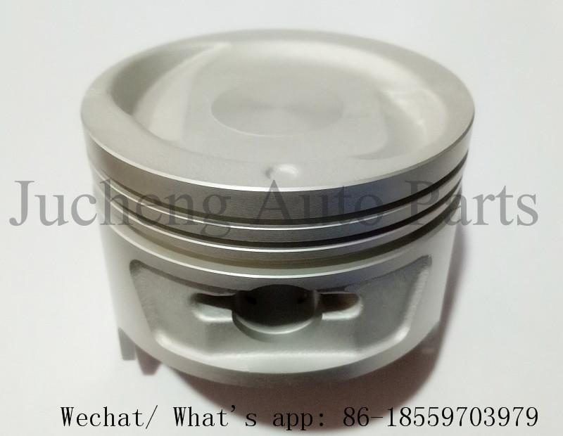 Engine Piston & Pin--- F8B for Suzuki Automobile 12110-78400