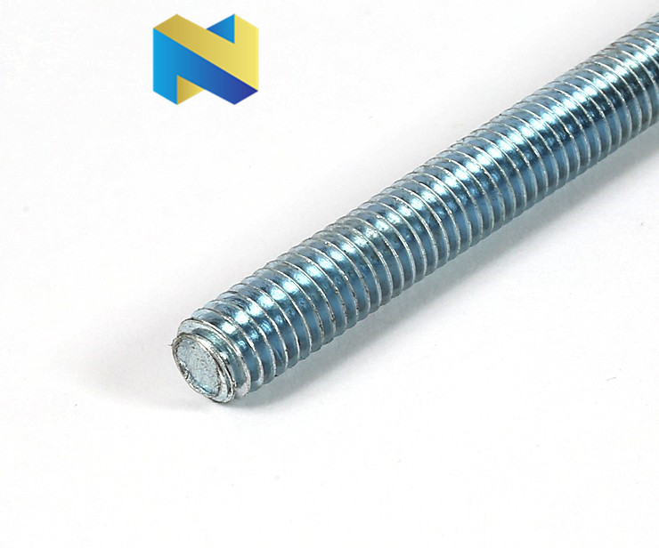DIN975 thread rod thread bar