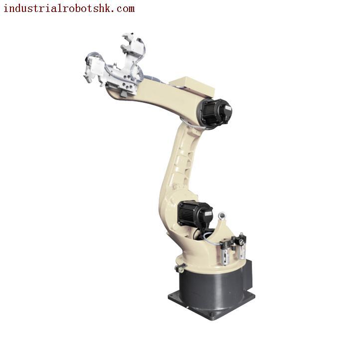 RL20 Stacking Robotic Arm/ Industrial handle Robot/ Welding Machine/ Welder Spra Explosion Pr
