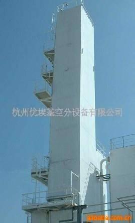 Gas Plant Nitrogen Plants Nitrogen Gas Plants China