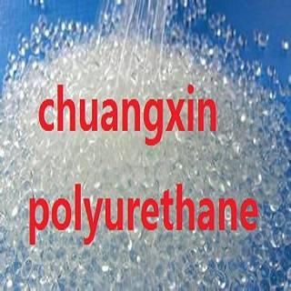 TPU (thermoplastic polyurethane)