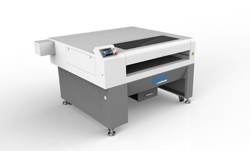 100W 1390 CO2 Laser Cutting Machine 130/150watt 1390 co2 laser engraver