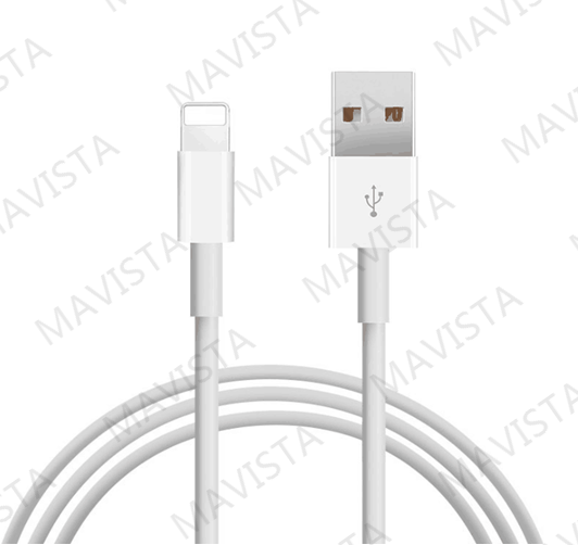 iphone fast charging data cable