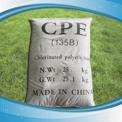 CPE135B