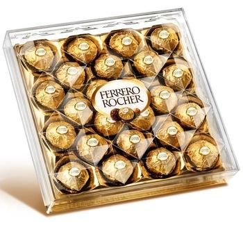 Ferrero Rocher T 24