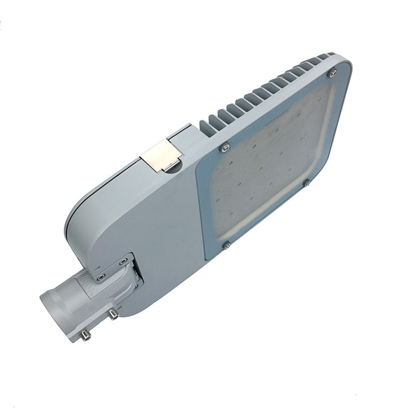 LED Street Light Housing MLT-SLH-EM-II