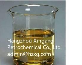 LUBU Hydraulic Oil
