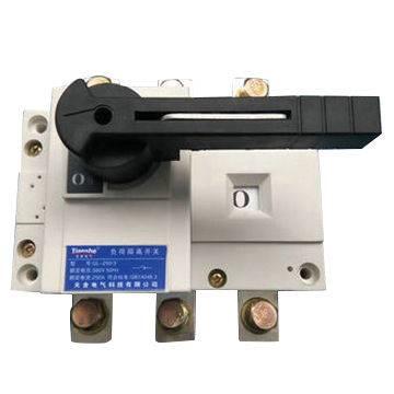 HGL-250/3A
