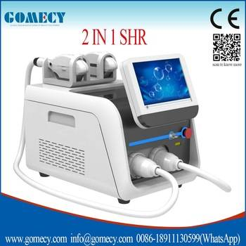 Ipl Laser Hair Removal/ Ipl Hair Removal Machine/Laser Shr Laser Hair Removal price